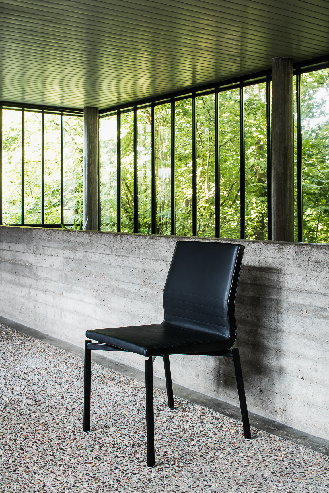 Vvda 2018 Chair For Bulo Thomas De Bruyne 2