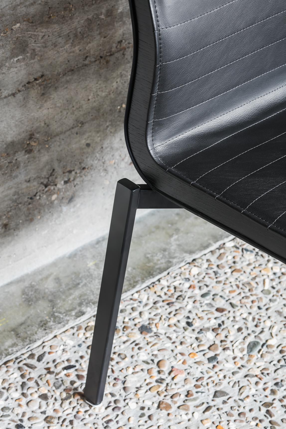 Vvda 2018 Chair For Bulo Thomas De Bruyne 3