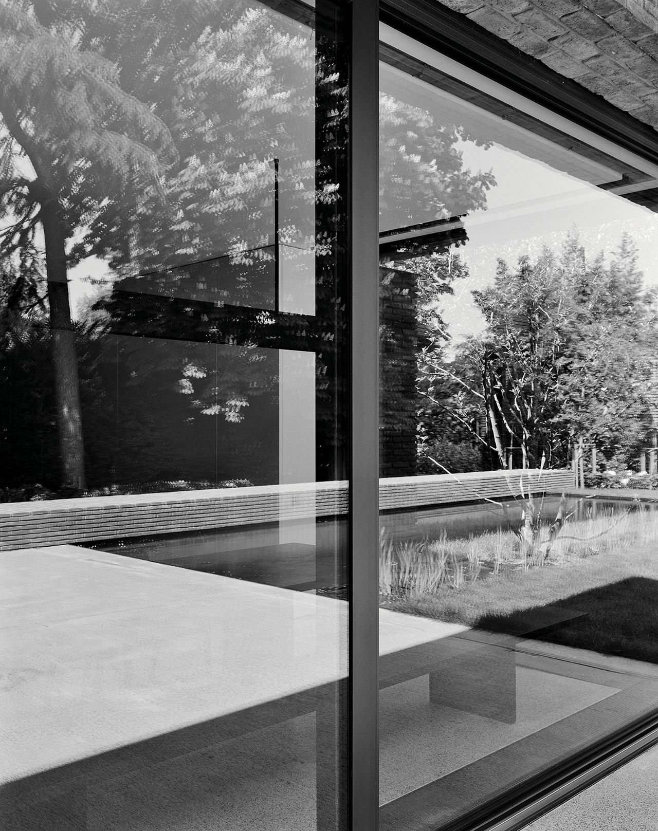 Vvda 2018 Monograph Ba Residence 05 Hélène Binet Rgb