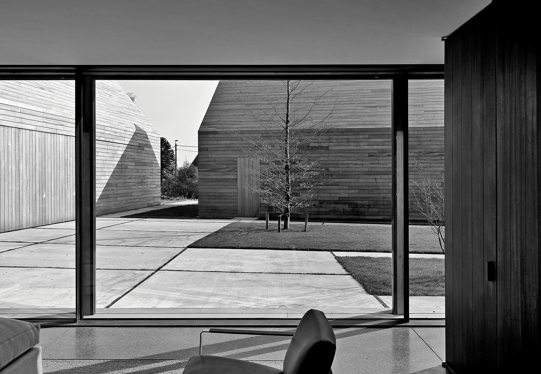 Vvda 2018 Monograph Dc Ii Residence 04 Koen Van Damme Rgb