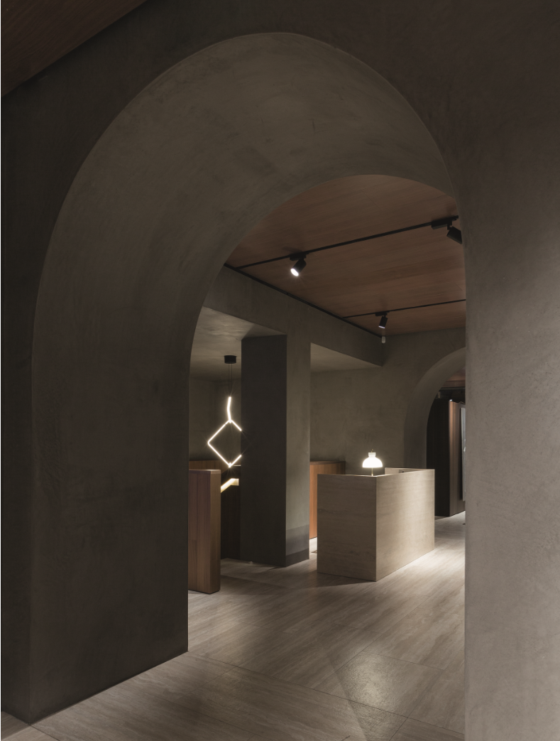 VVDA_2019_Molteni&C FSS_LONDON_4