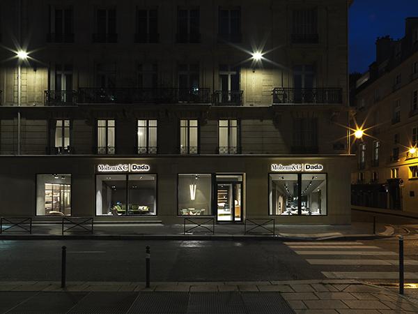 Vvda 2020 Molteni Paris 01 2020 0312 Prosp 2