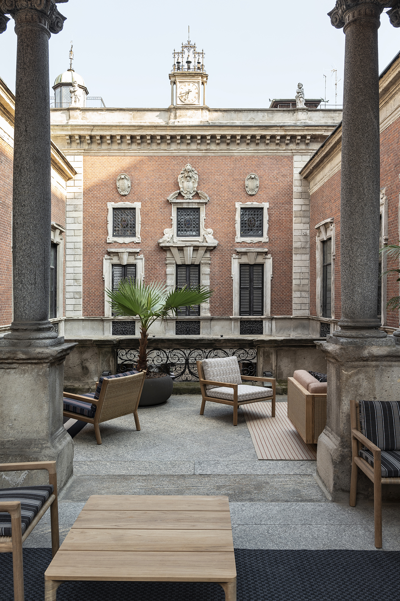 Vvda 2021 Sutherland Perennials Museum Bagatti Valsecchi Ph Marco Bertolini 01