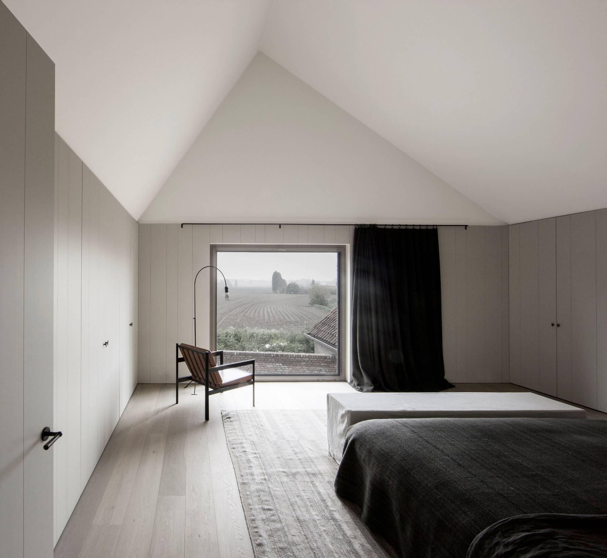 VVDA_BS Residence_Juan Rodriguez_10