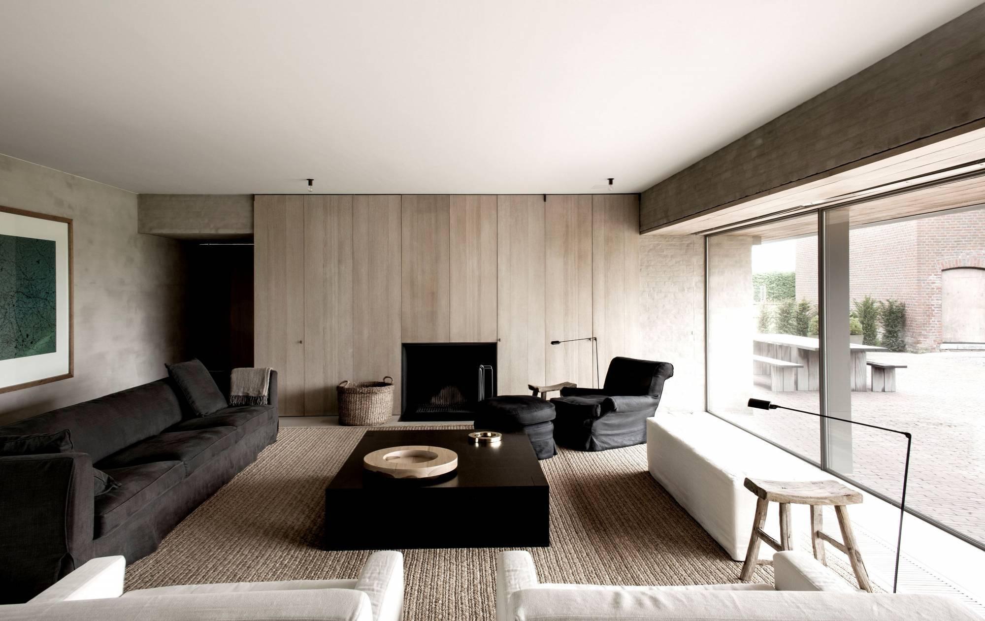 VVDA_BS Residence_Juan Rodriguez_6