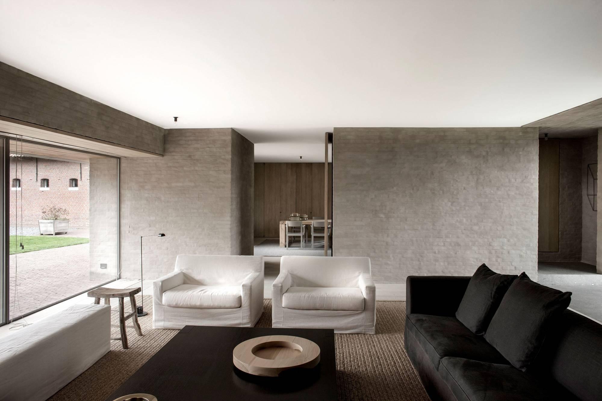 VVDA_BS Residence_Juan Rodriguez_7
