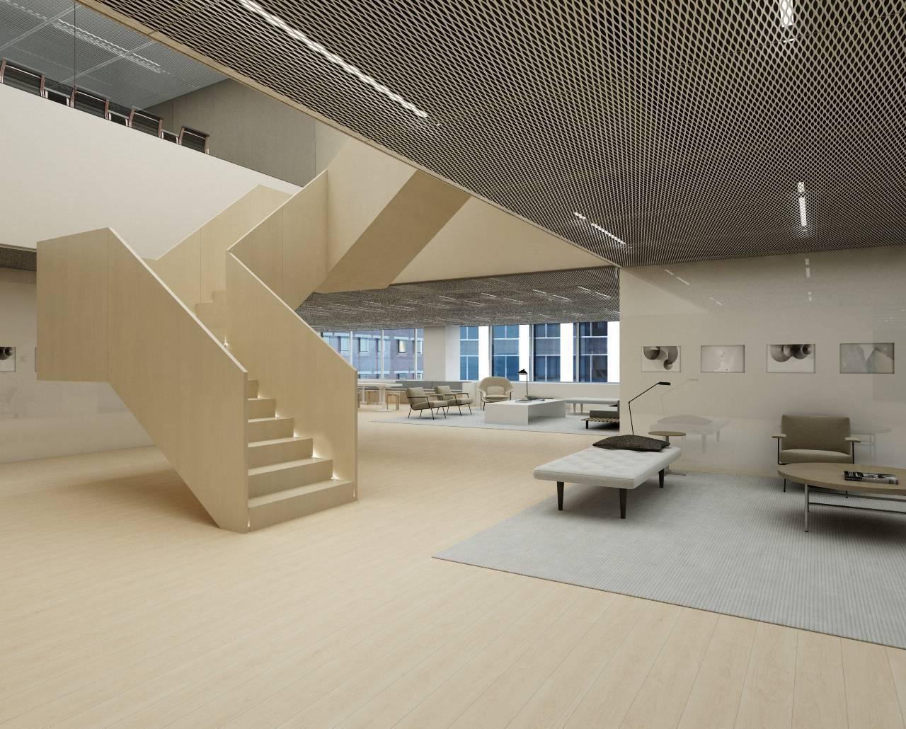 VVDA_CAPCO II Offices_2