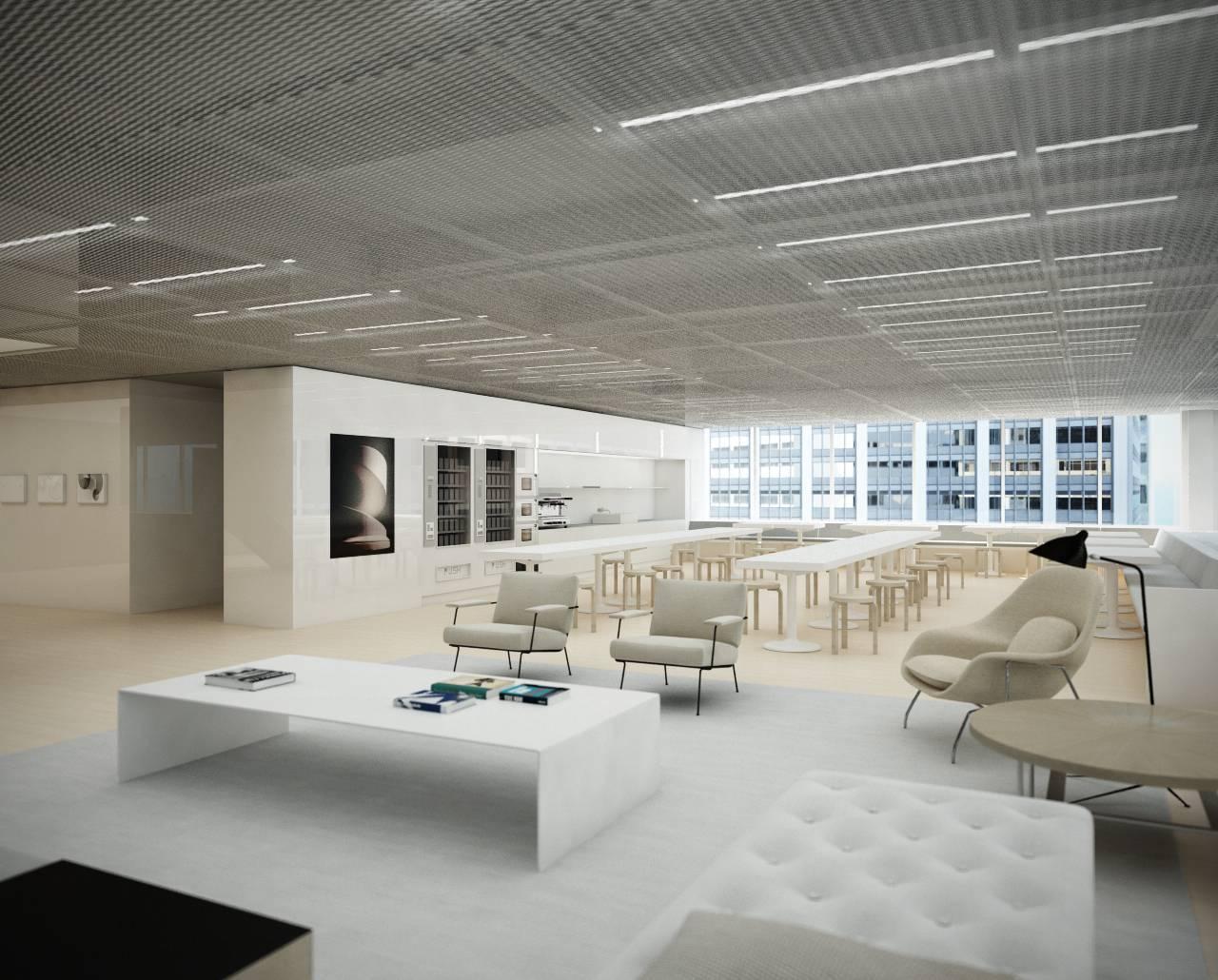 VVDA_CAPCO II Offices_3