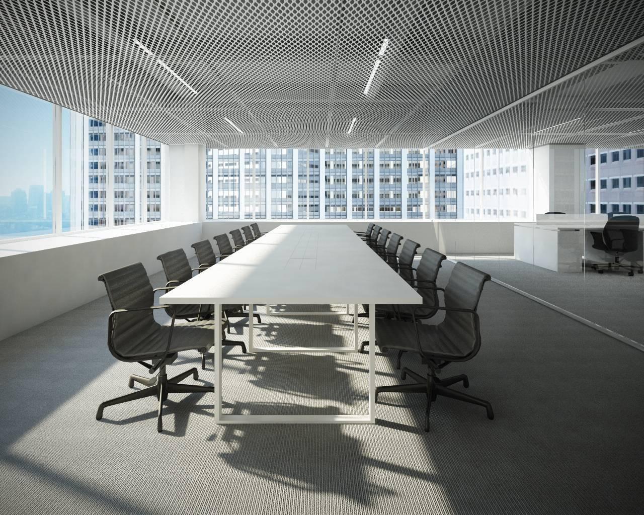 VVDA_CAPCO II Offices_4