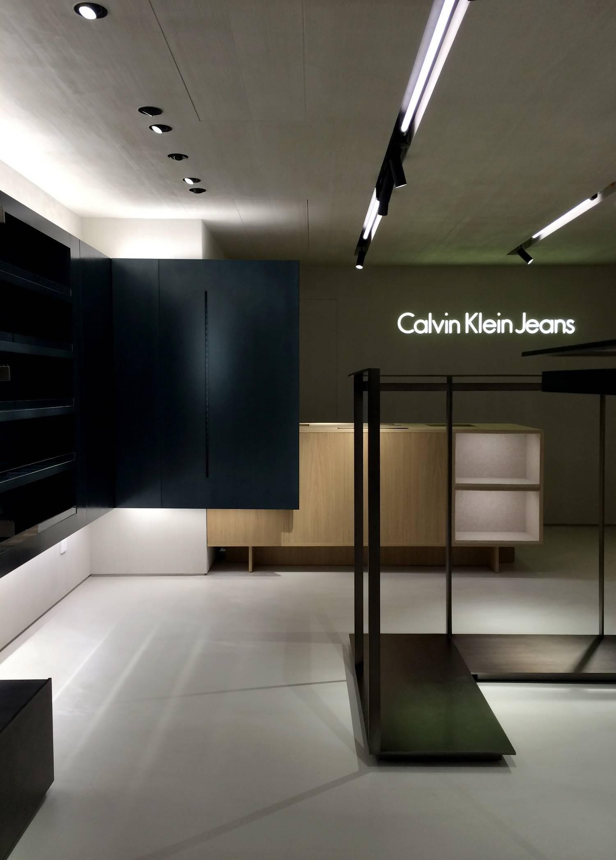VVDA_Calvin Klein Jeans_HK_4