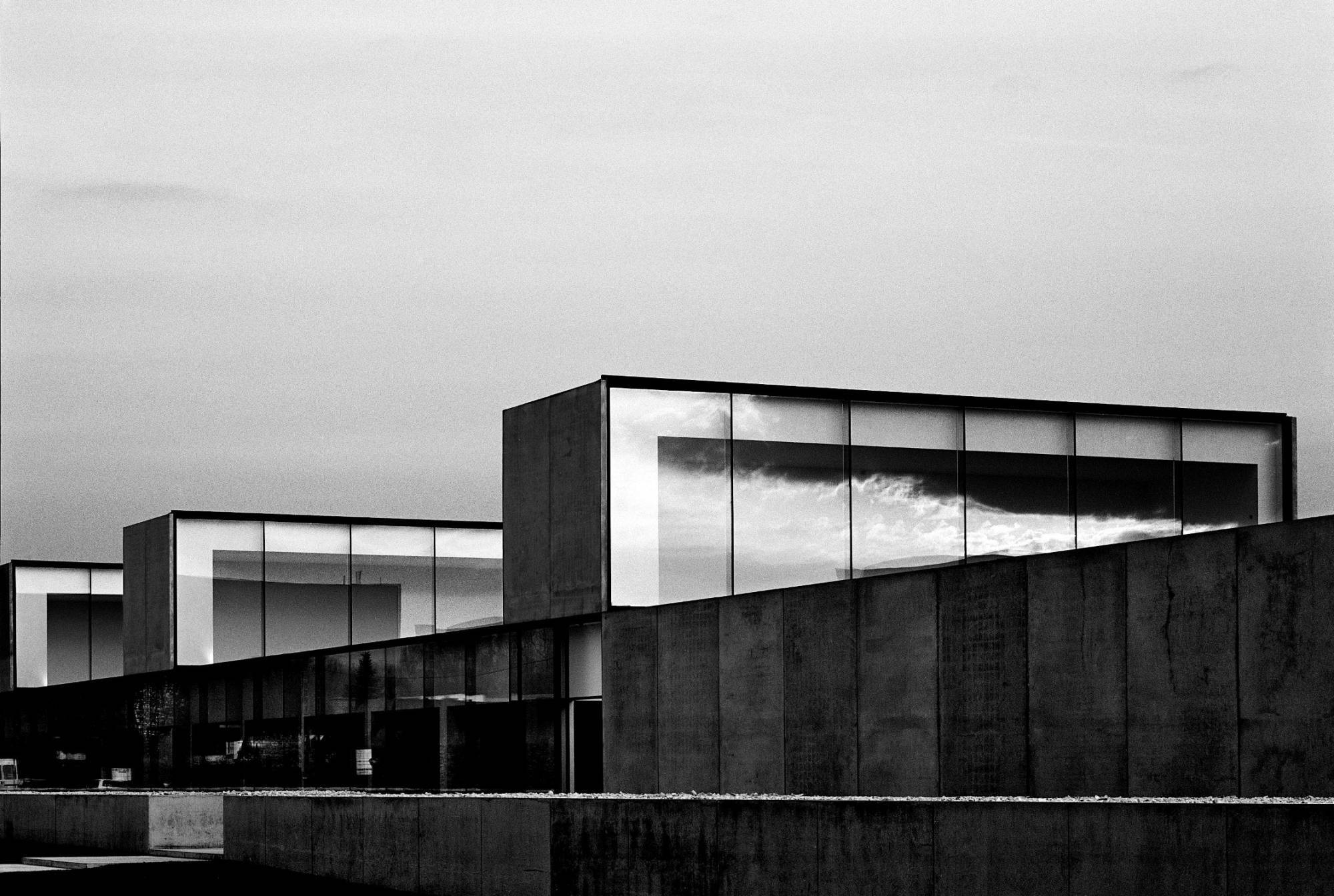 VVDA_Concordia Offices_Alberto Piovano_1