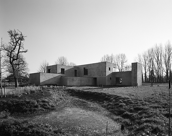 Vvda Db Residence 180226 Hélène Binet Hr Untitled 09 2 Website Lr Nog Lower