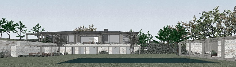 VVDA_DXB Residence