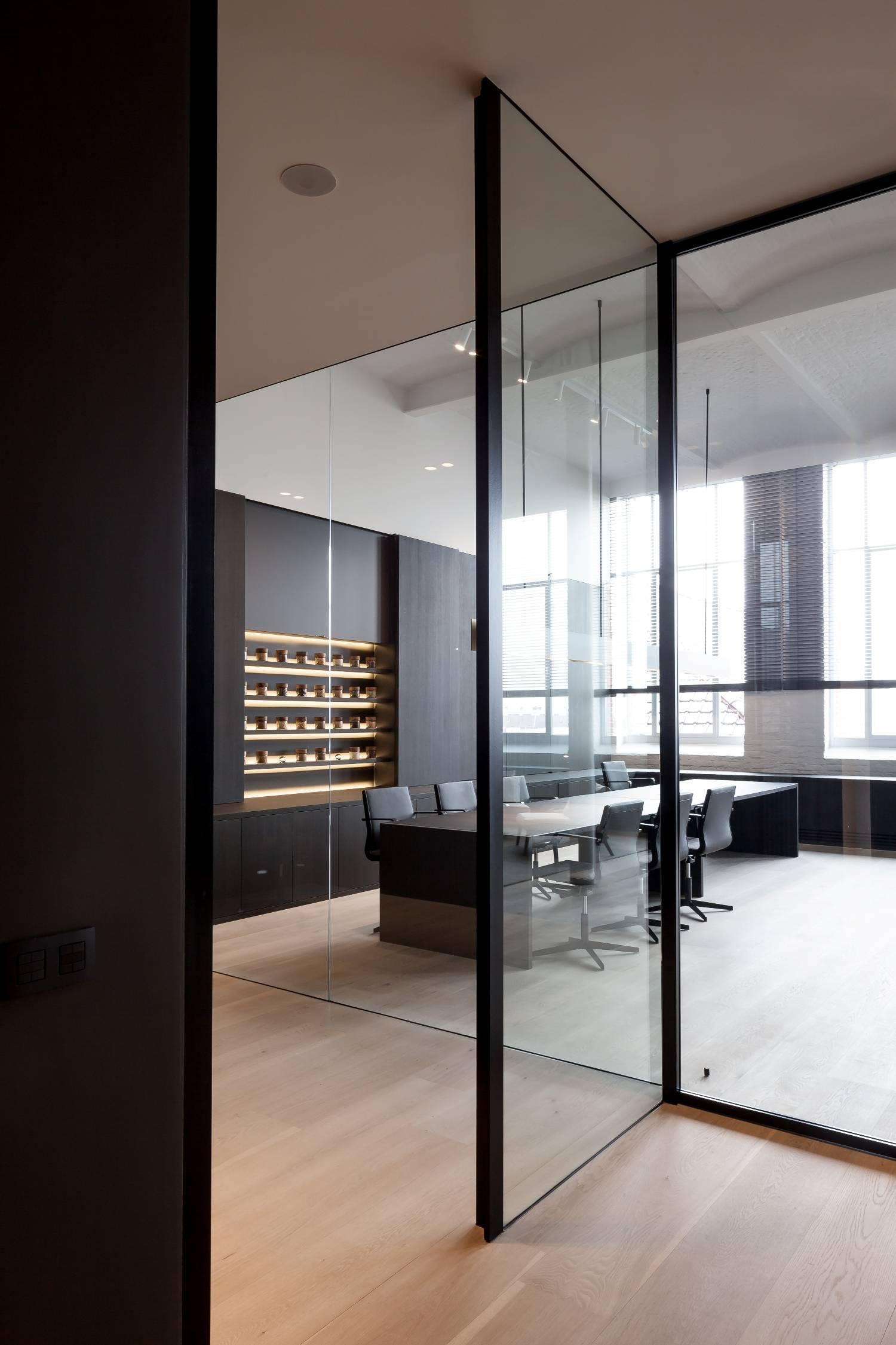 VVDA_H Offices_Thomas De Bruyne_3