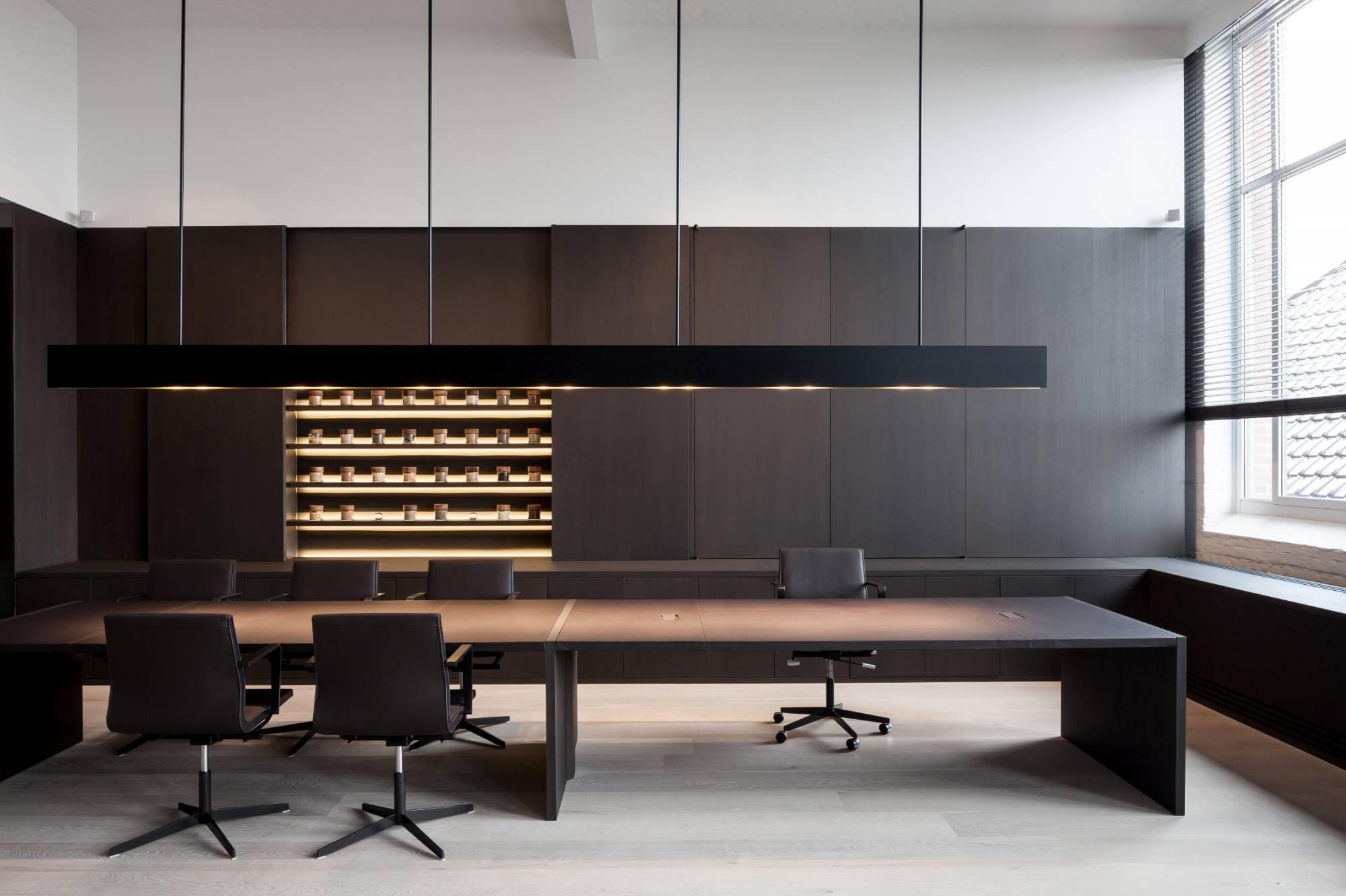 VVDA_H Offices_Thomas De Bruyne_4