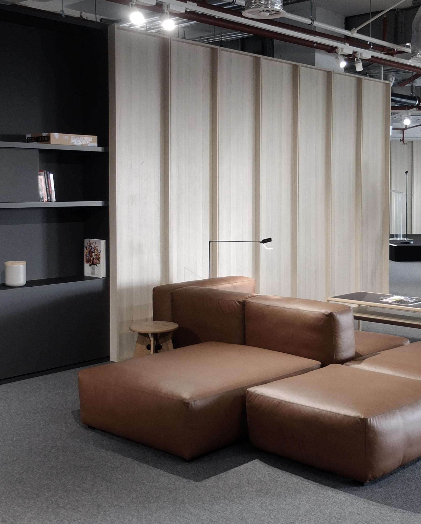 Vvda Mp Offices London 15