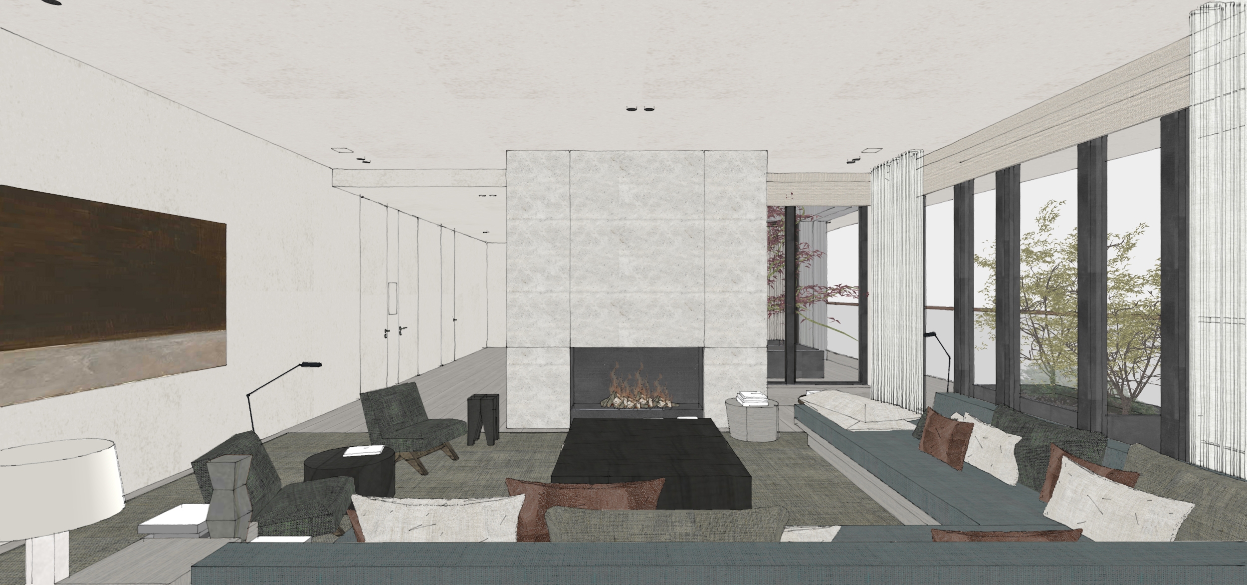 VVDA_PN Penthouse