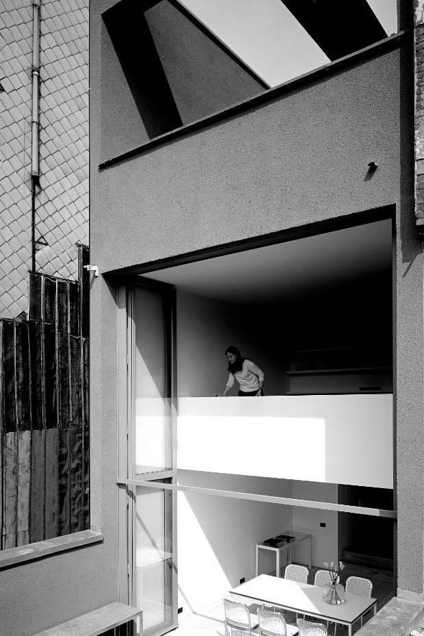 VVDA_RA Residence_1