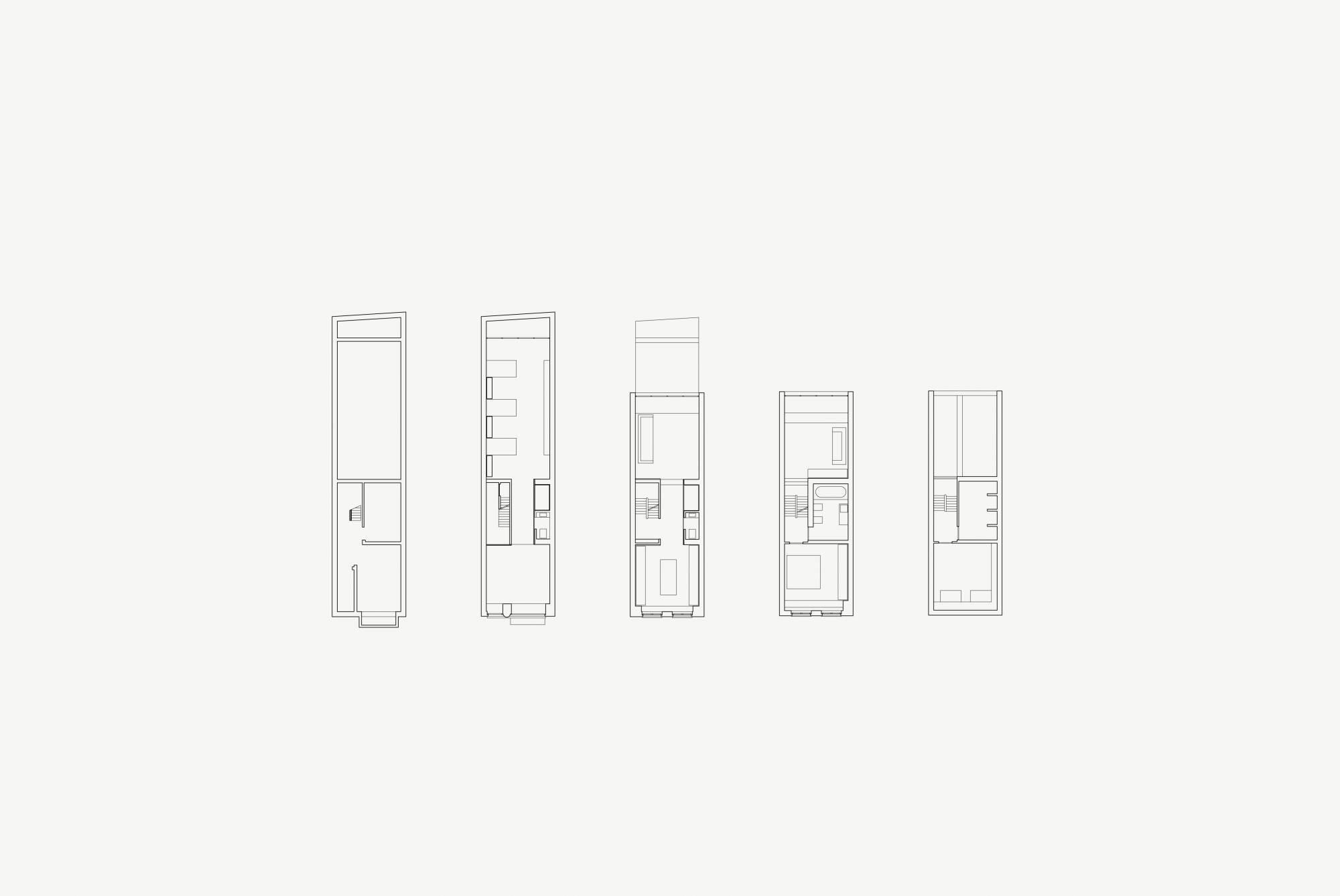 VVDA_RA Residence_Presentation Plans_1