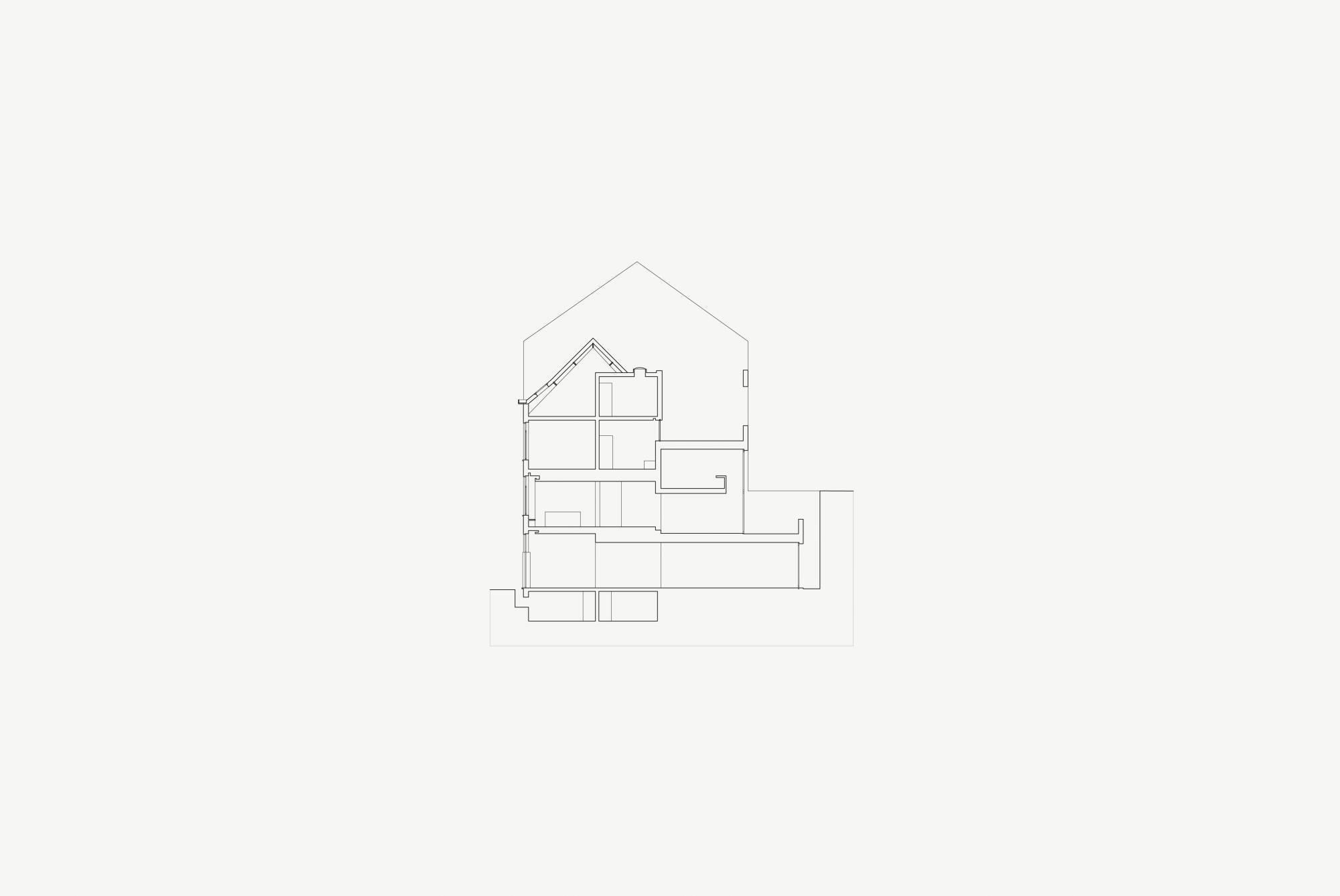 VVDA_RA Residence_Presentation Plans_2