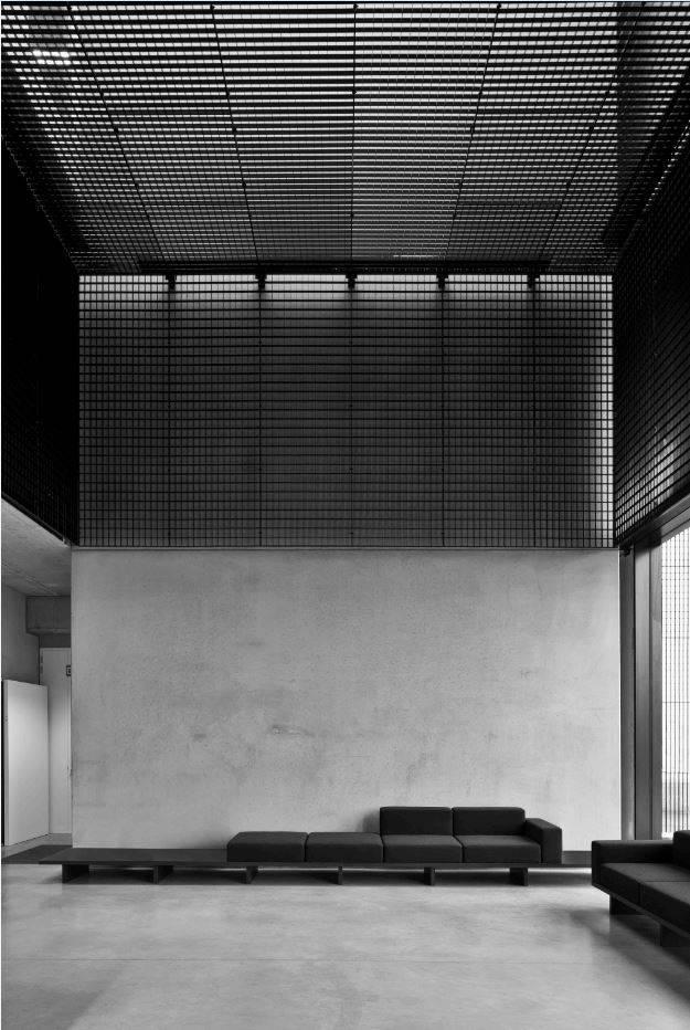VVDA_T Offices_Koen Van Damme_3