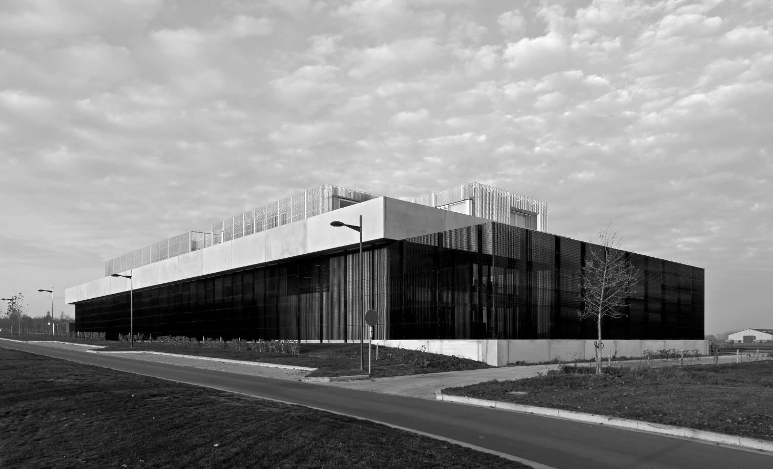 VVDA_T Offices_Koen Van Damme_4