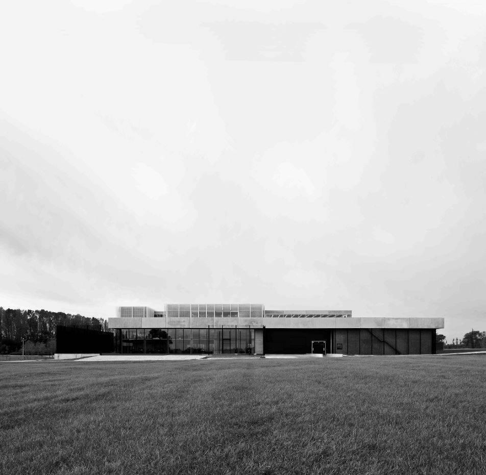 VVDA_T Offices_Koen Van Damme_5