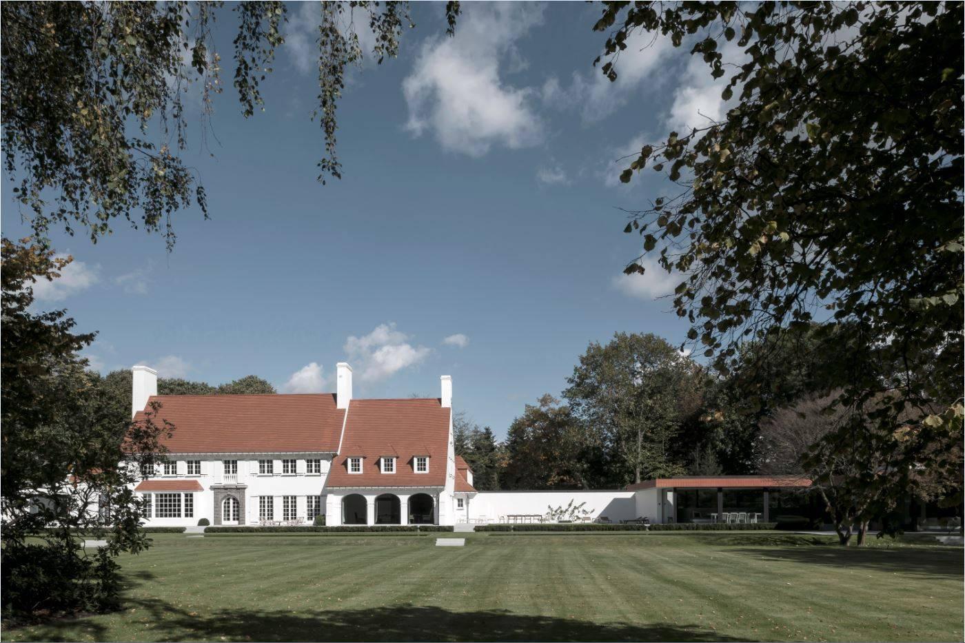 VVDA_VDC Residence_Koen Van Damme_1