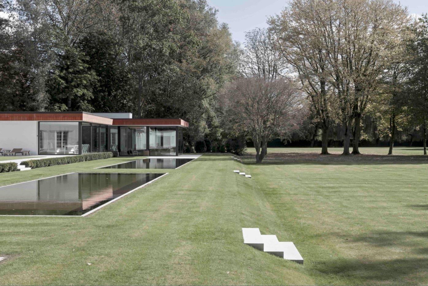 VVDA_VDC Residence_Koen Van Damme_3