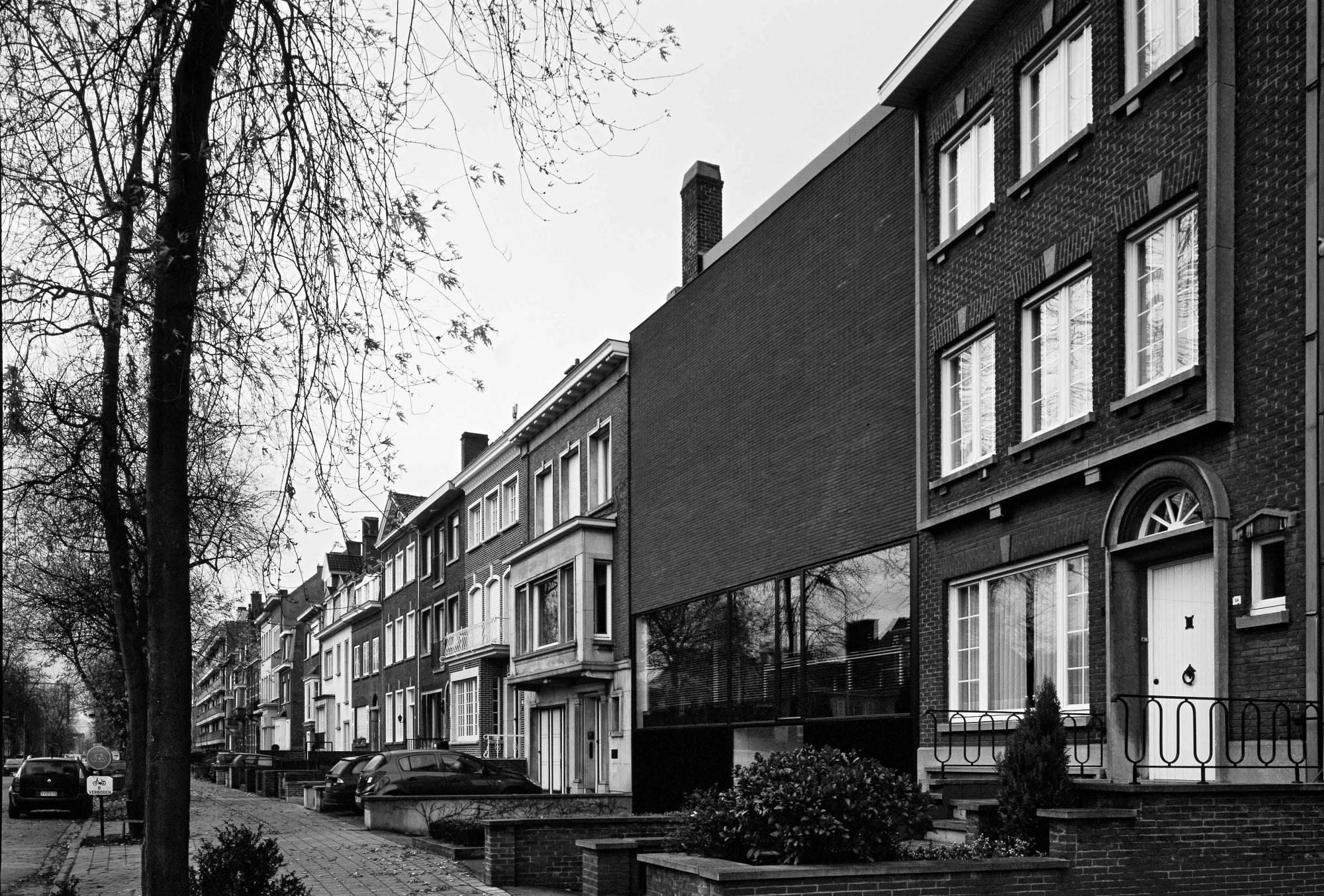 VVDA_VDE Residence_2