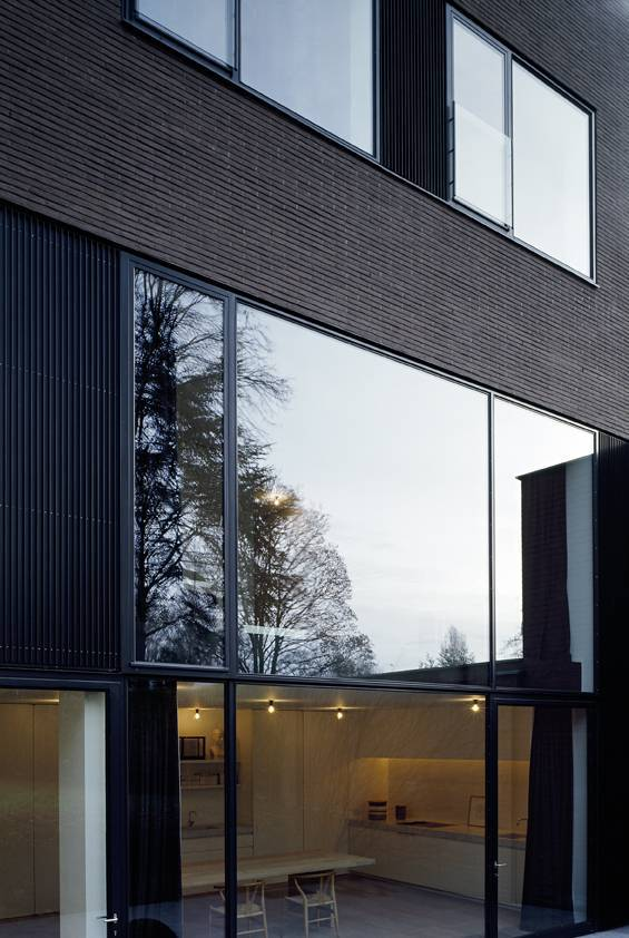 VVDA_VDE Residence_3