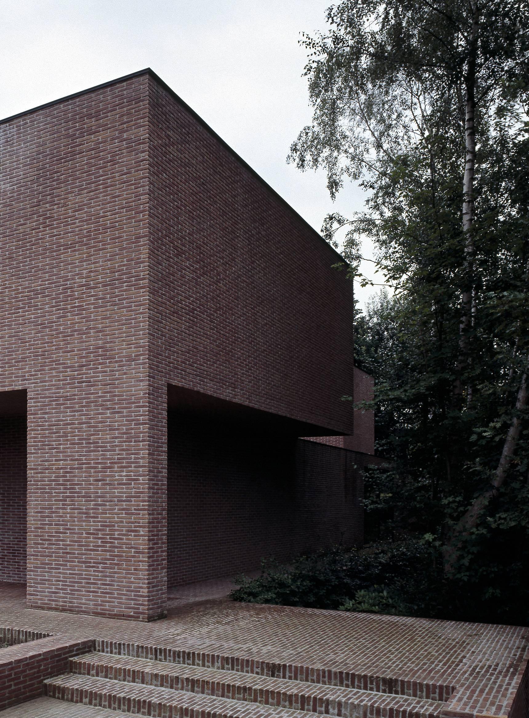 VVDA_VDV Residence_Alberto Piovano_1