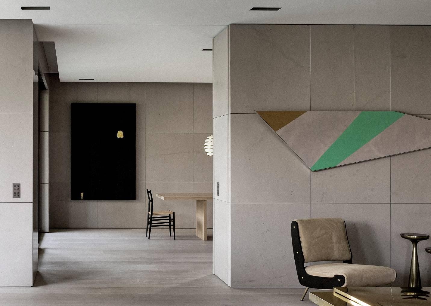 VVDA_VR Apartment_Frederik Vercruysse_1