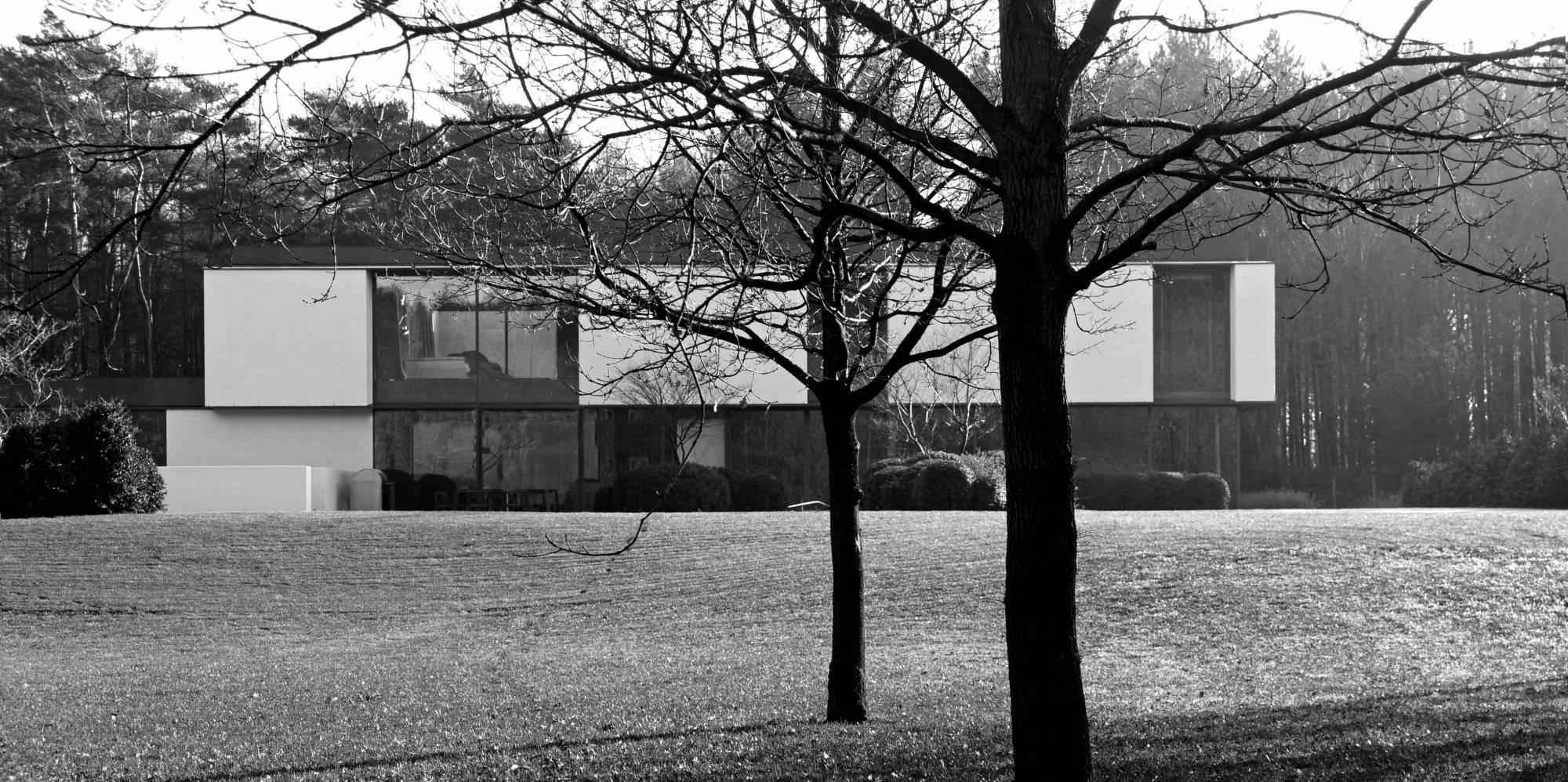 VVDA_VT Residence_Eggermont_2