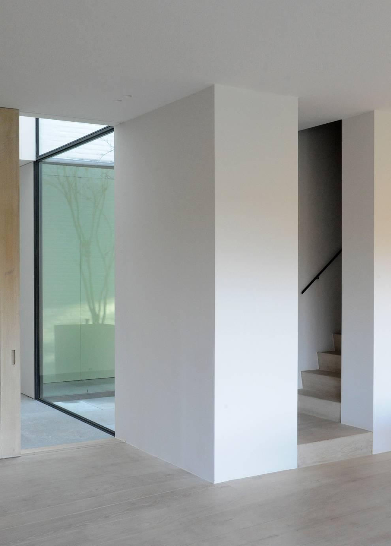 VVDA_VT Residence_Eggermont_3