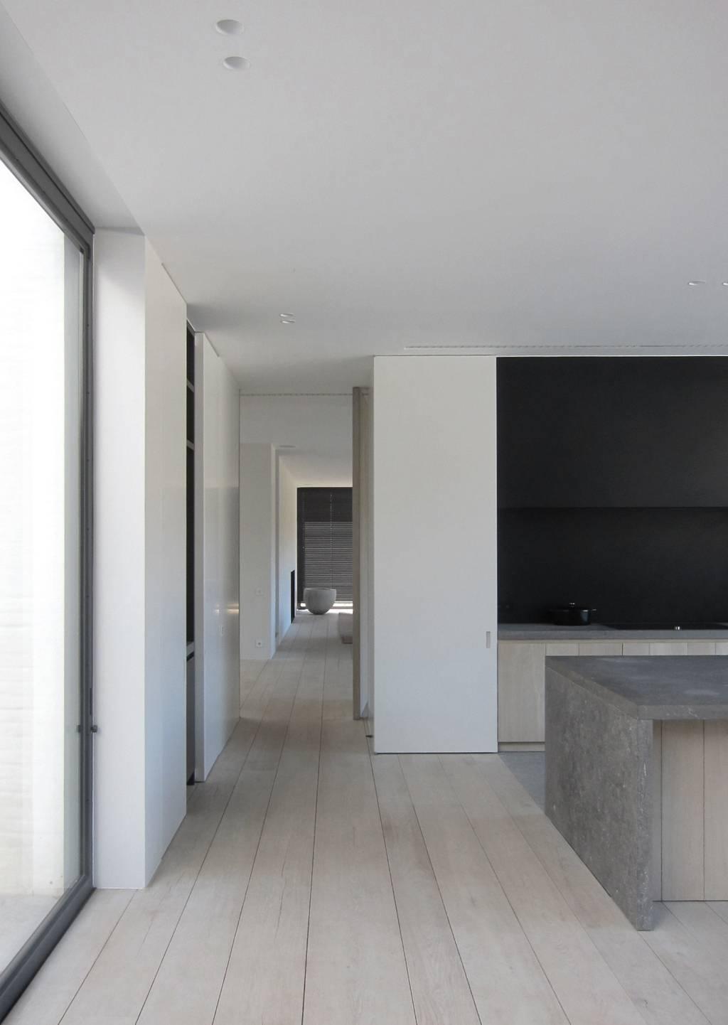 VVDA_VT Residence_Eggermont_4