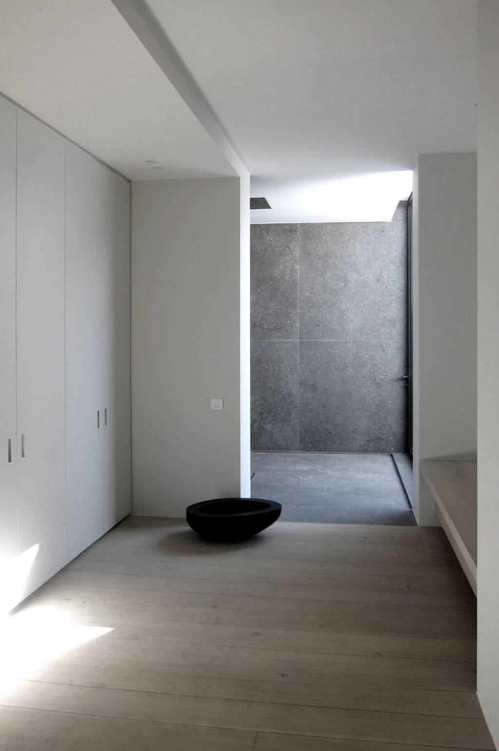 VVDA_VT Residence_Eggermont_5