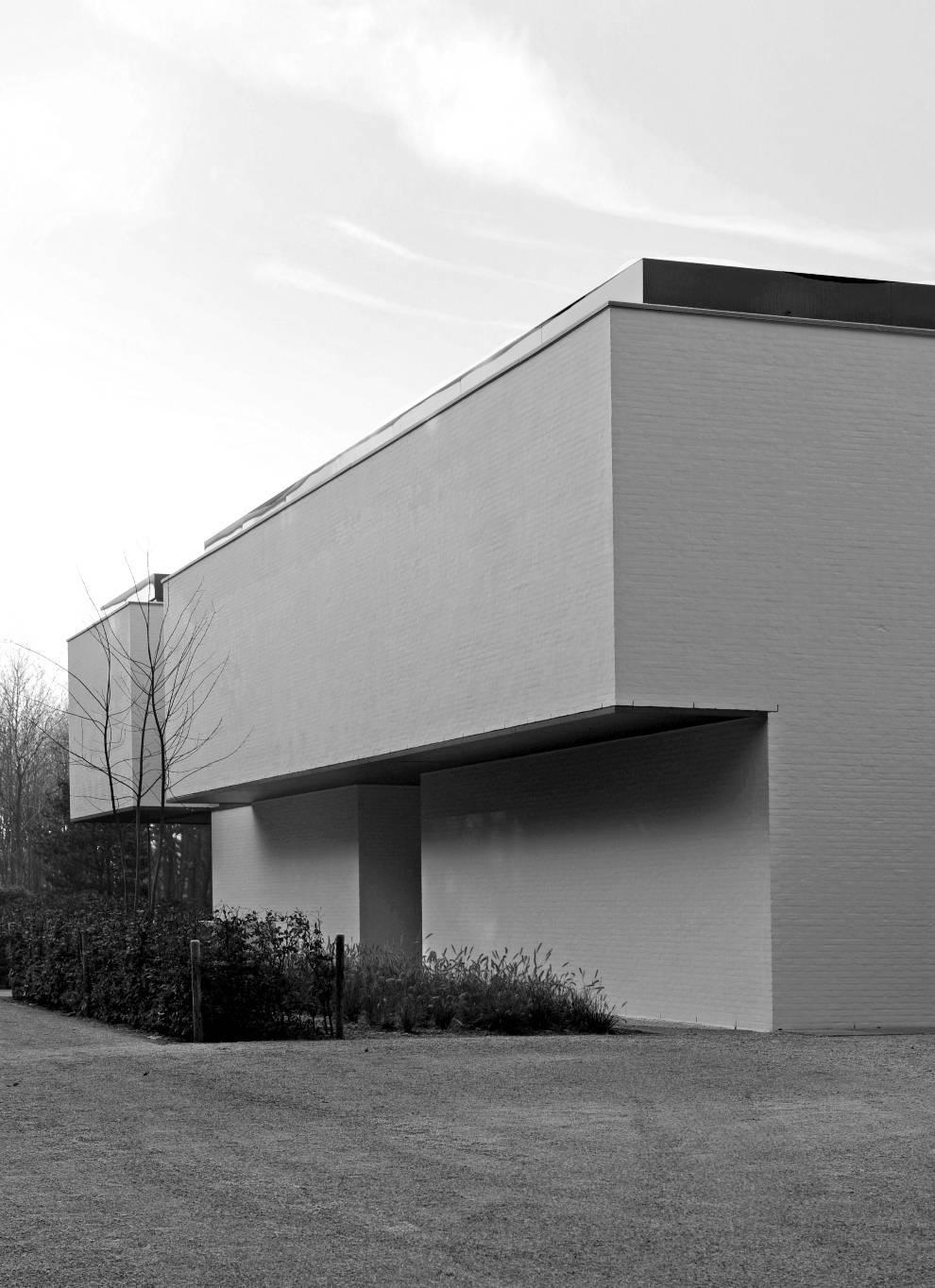 VVDA_VT Residence_Eggermont_6
