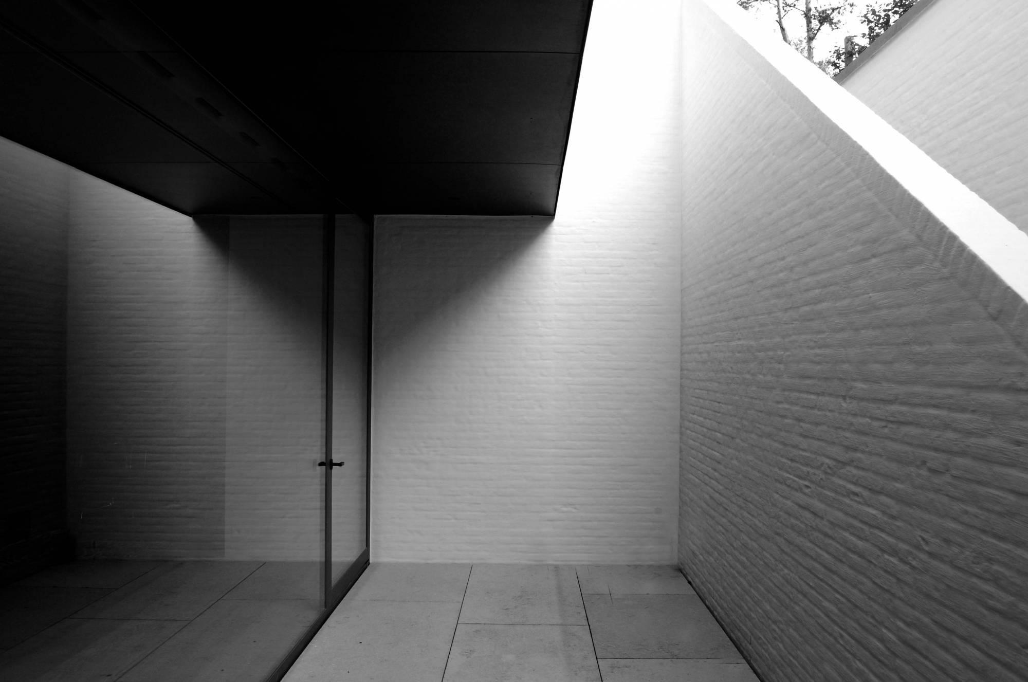VVDA_VT Residence_Eggermont_7