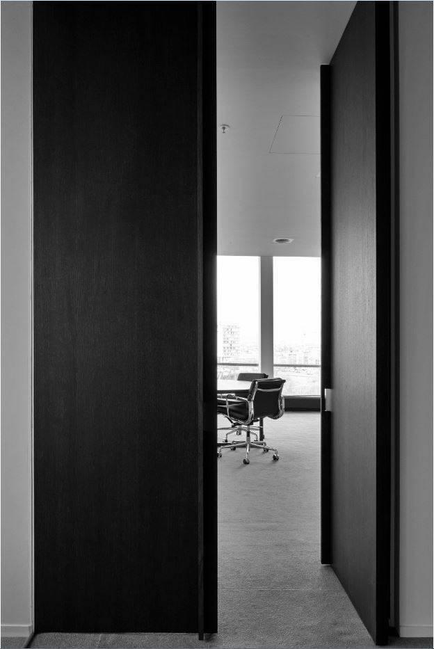 VVDA_W Offices_Koen Van Damme_2