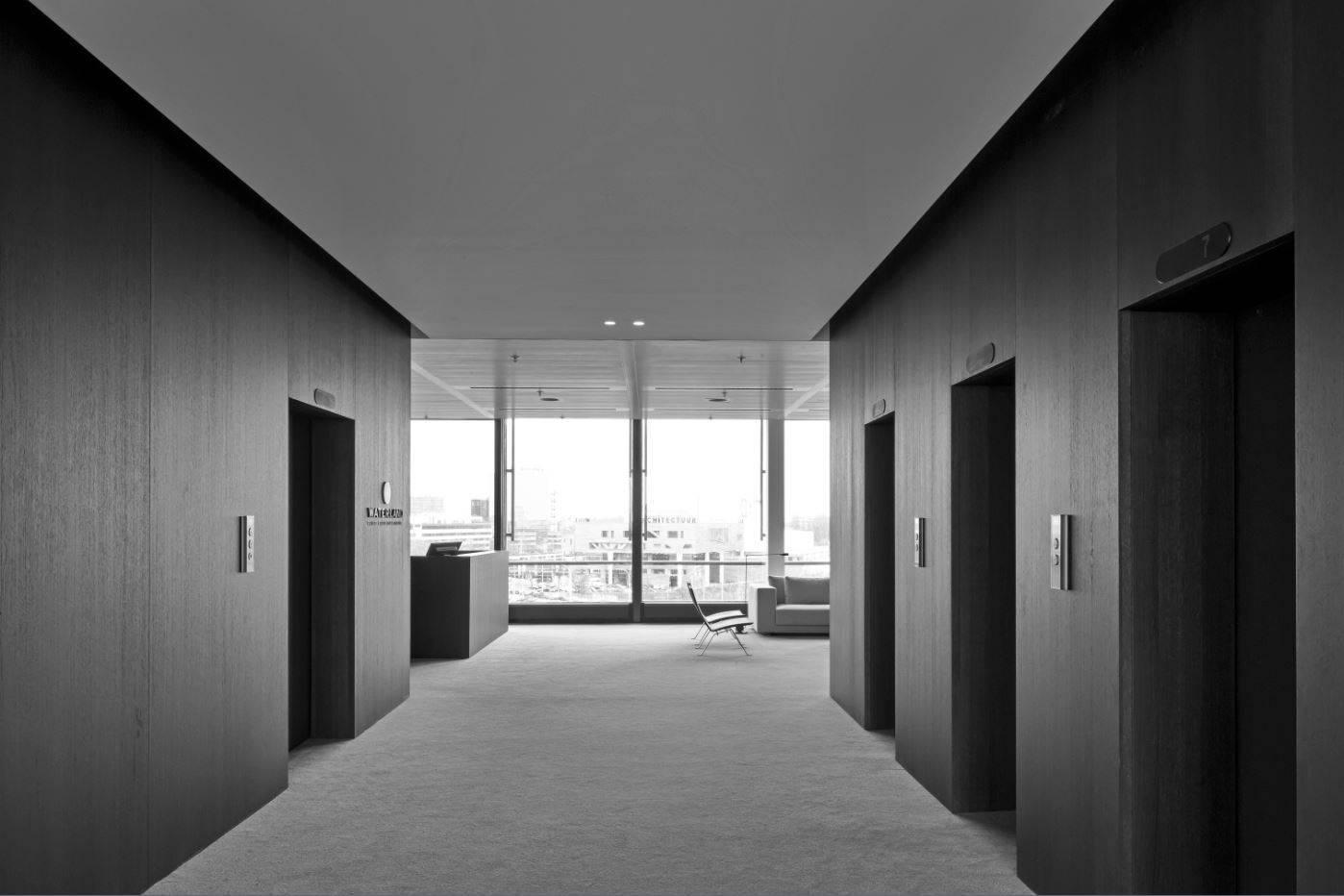 VVDA_W Offices_Koen Van Damme_3