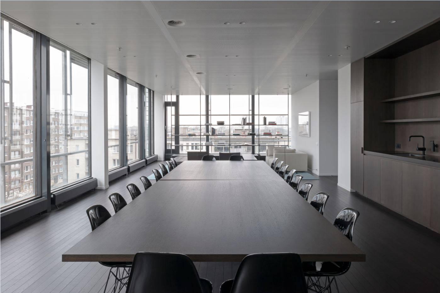 VVDA_W Offices_Koen Van Damme_4
