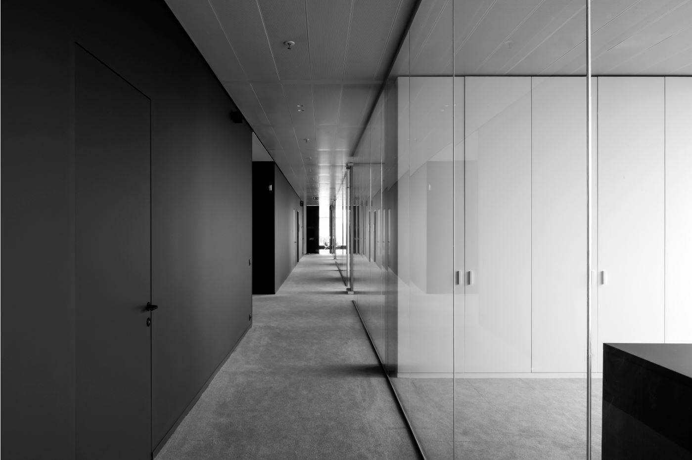VVDA_W Offices_Koen Van Damme_5