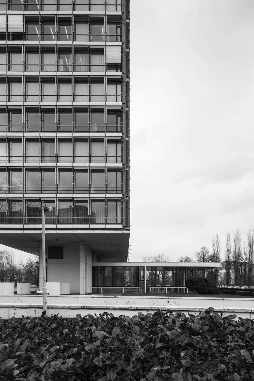 VVDA_W Offices_Koen Van Damme_6