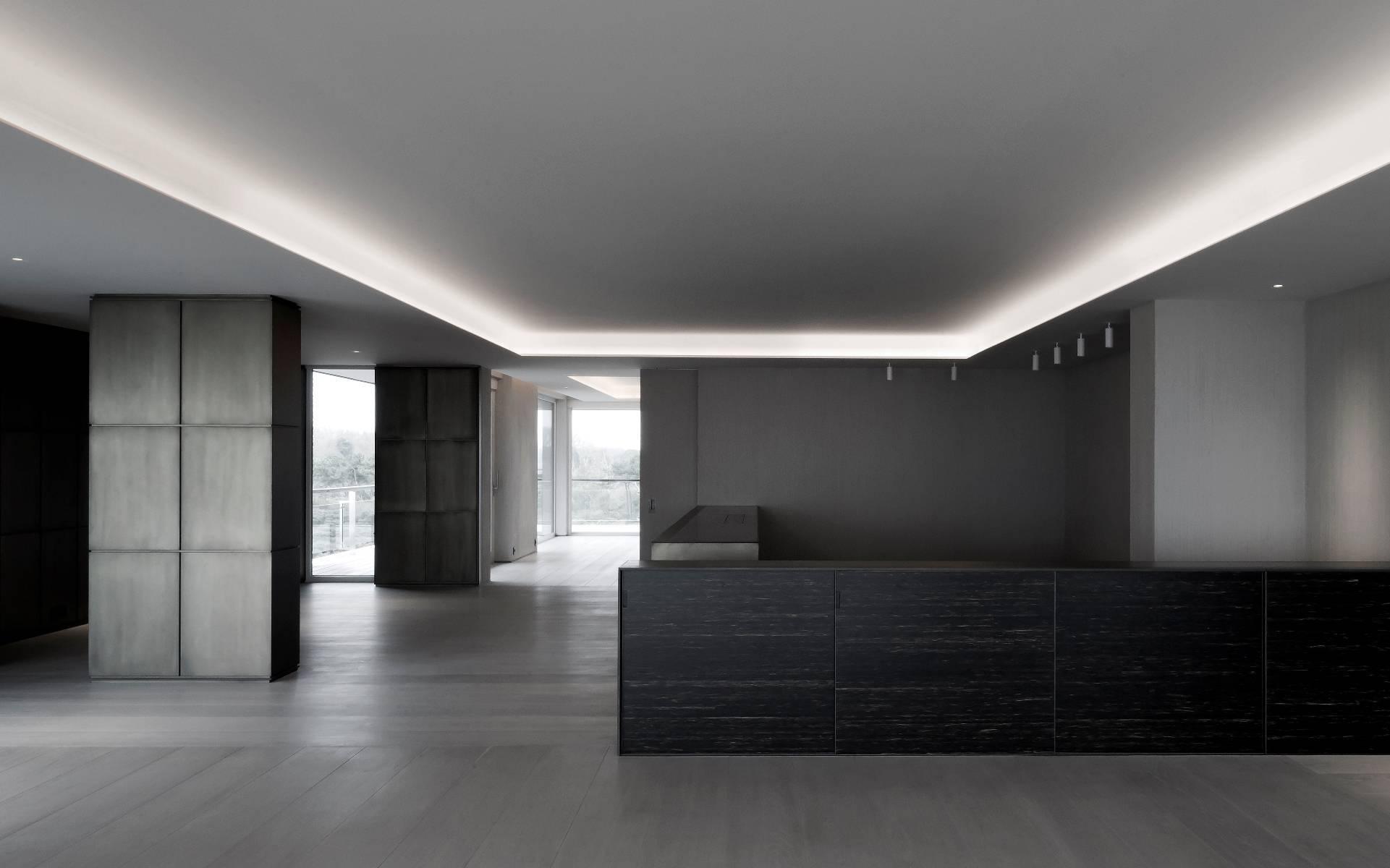 VVDA_WM Apartment_Knokke_3