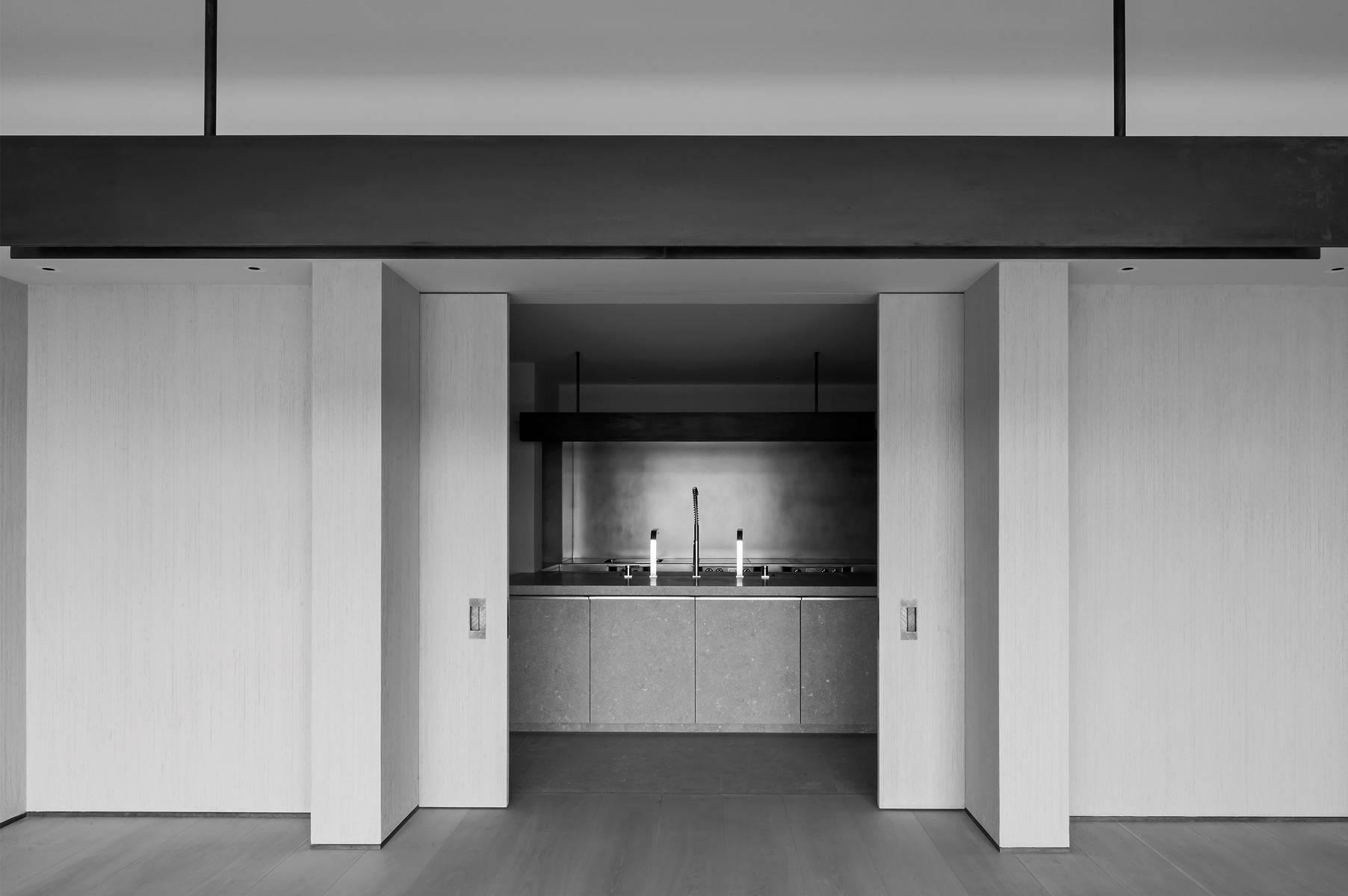 VVDA_WM Apartment_Knokke_4