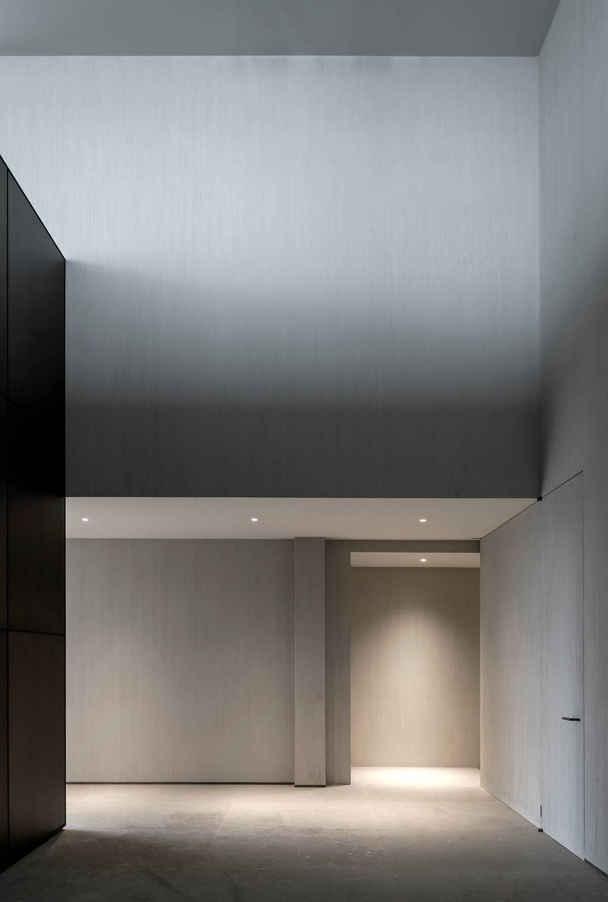 VVDA_WM Apartment_Knokke_6