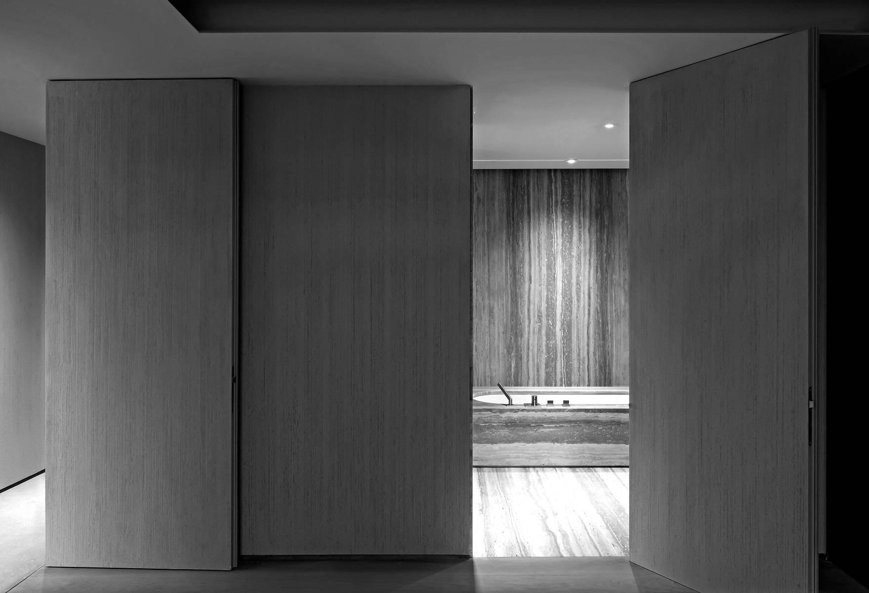 VVDA_WM Apartment_Knokke_7
