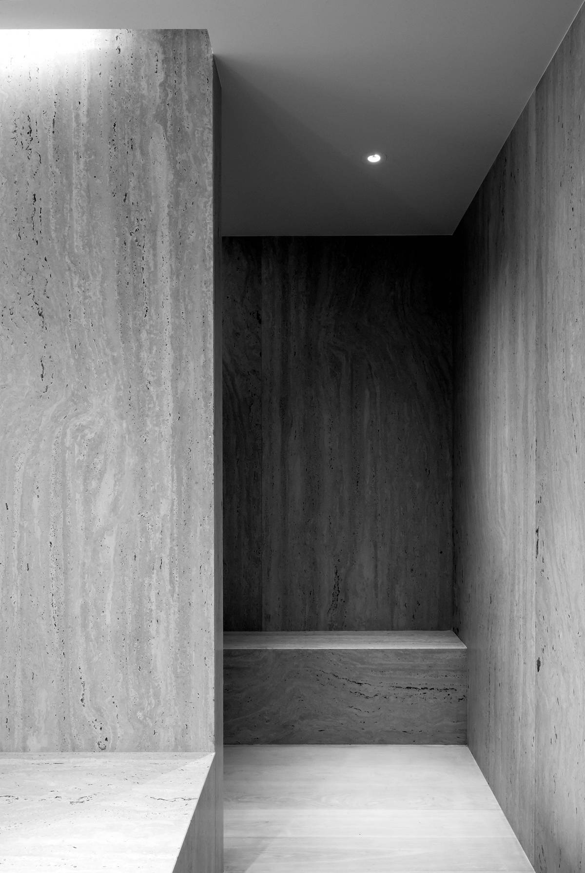 VVDA_WM Apartment_Knokke_8