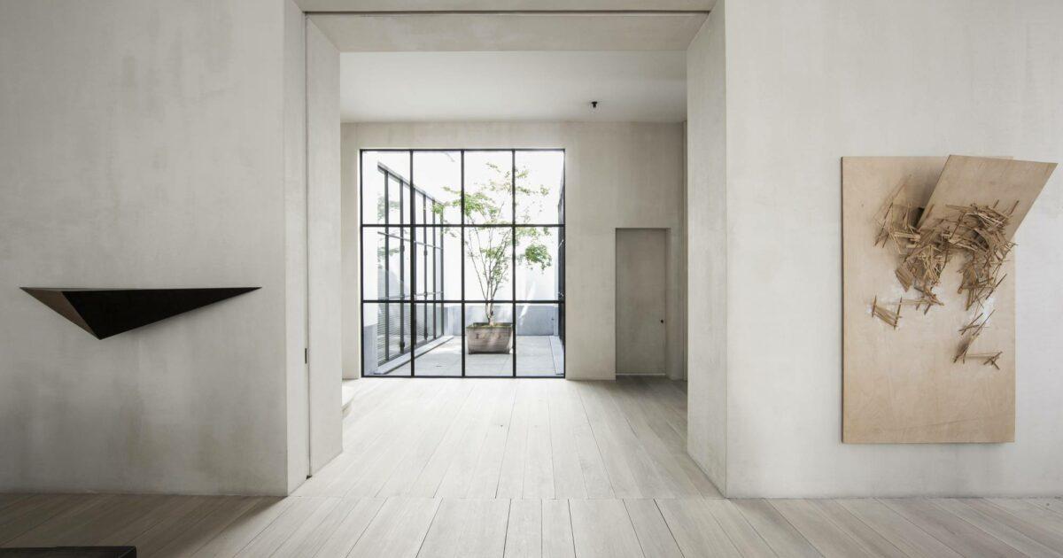 vincent van duysen vincent van duysen. Black Bedroom Furniture Sets. Home Design Ideas